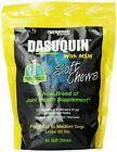 Nutramax Laboratories DASUSMSMCS84 Dog Supplement - 84 Chews