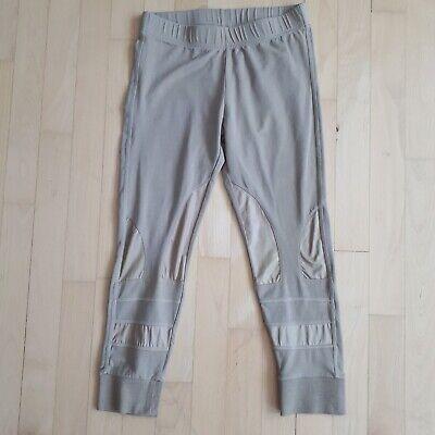 Bukseben | DBA billige bukser til kvinder side 3
