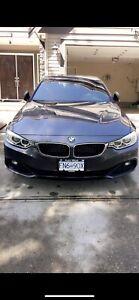 2016 BMW Série 4 428i