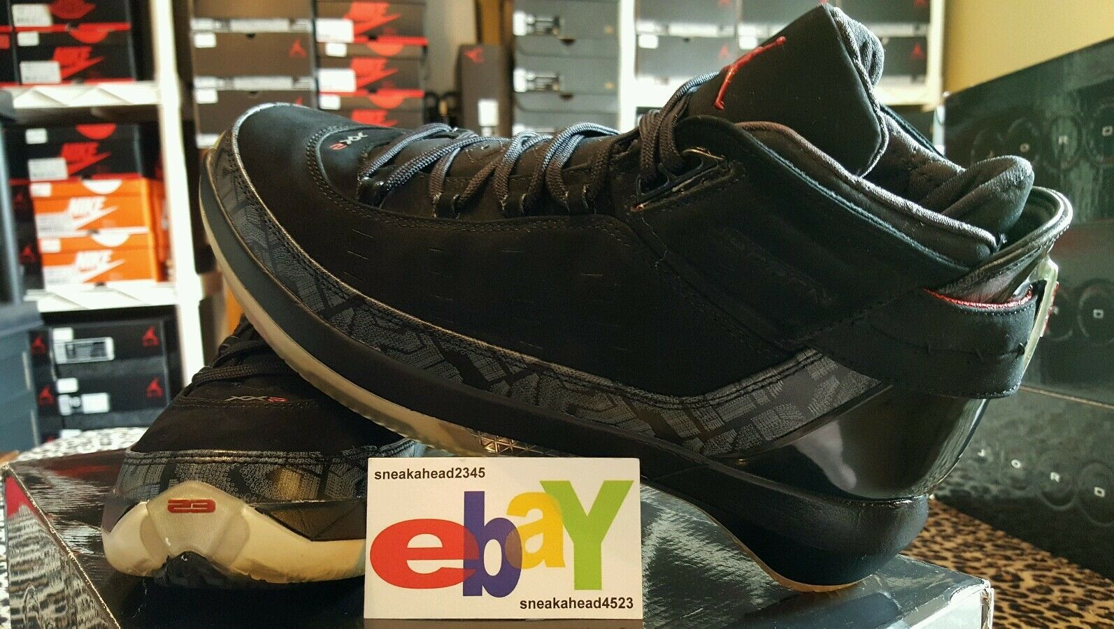 Nike Air Jordan XX2 22 PE SE 08/14/2018 BLK/MTLLC SLVR-DRK CHRCL-VRST 317131 002 Cheap and beautiful fashion