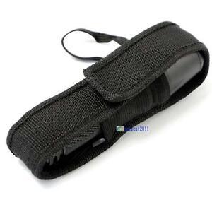 Nylon-Holster-Holder-Belt-Pouch-Case-for-C8-LED-Flashlight-Torch-DB