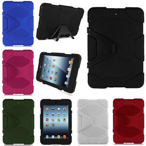 Kids-Shockproof-Heavy-Duty-Rubber-Hard-Case-Cover-for-iPad-Mini-1-2-3-Air-2