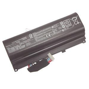 Battery-A42N1403-ASUS-ROG-G751J-BHI7T25-G751JM-A42LM93-GFX71JY-G751JT