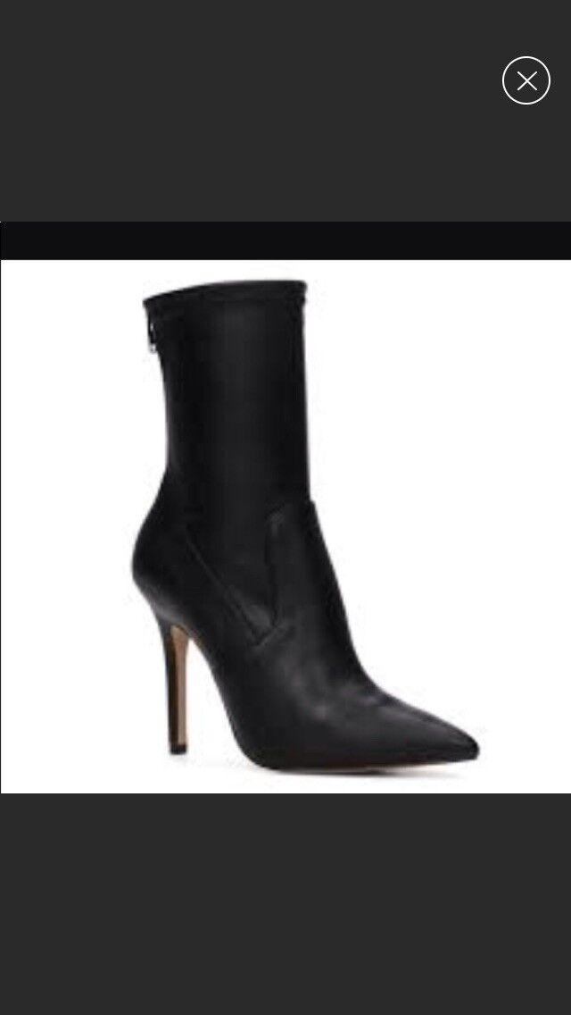 Aldo deacia botas talla 8