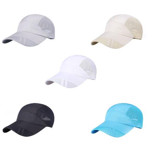 Unisex Damen Herren Flexfit Cap Baseball Caps Hut Unterseite Baseballmütze Kappe