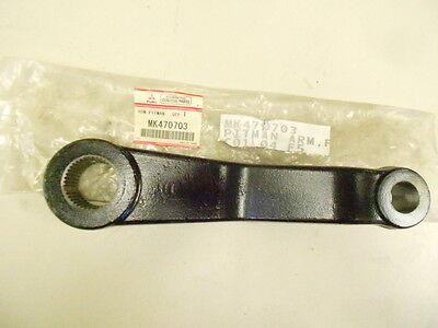 MK470703 MITSUBISHI FUSO PITMAN ARM
