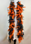 thumbnail 22 - 6 Foot Long Feather Boas - Over 20 Colors - Best Price - Fast Shipping!