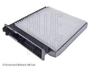 Filtro-De-Polen-Cabina-de-impresion-Azul-ADN12506-Totalmente-Nuevo-Original