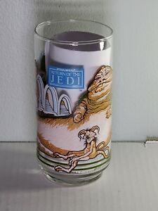 Star-Wars-Return-of-the-Jedi-Burger-King-Glass-Jabba-the-Hutt-Coke