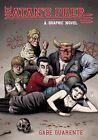 Satan's Prep: A Graphic Novel by Gabe Guarente (Hardback, 2014)