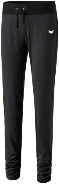 Erima Yoga Hose für Damen Sporthose Gr. 48 210213