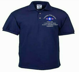 172ND-AIRLIFT-WING-MISSISSIPPI-USAF-ANG-EMBROIDERED-LIGHTWEIGHT-POLO-SHIRT