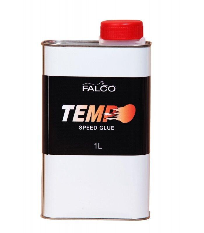 FALCO - Colle rapide 1L - tennis de table