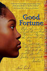 Good Fortune by Noni Carter (Paperback / softback)