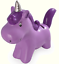UNICORN-MONEY-BOX-SAVINGS-MAGICAL-CASH-BANK-SAVE-TREASURE-GIFT-NEW miniatura 4