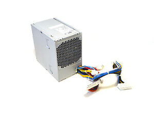 U9692-New-OEM-DELL-Precision-WorkStation-690-490-750w-H750P-00-PSU-N750P-00