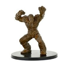 D and D Miniatures Monster Menagerie Set 2 26 Clay Golem