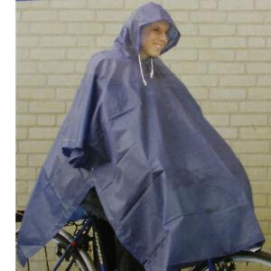 gefickt und gebundenen tragen von gummi regenmantel