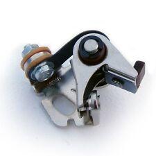 Kawasaki ignition CONTACT POINTS KIT breaker point g3 g4 kd80 kd100 kd125 ke100