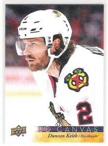 DUNCAN-KEITH-2017-18-UPPER-DECK-UD-CANVAS-PARALLEL-C19