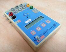 ST-Electromedicina ECG Simulator / Calibrator ST-10