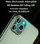 For-Apple-iPhone-11-Pro-Max-Full-Cover-Temper-Camera-Lens-Screen-Protector-Case miniatuur 12