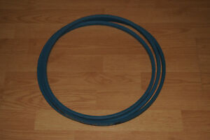 REPLACEMENT-for-BAD-BOY-MOWER-BELT-with-KEVLAR-041-4022-00-B138K