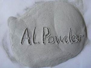 1/2 lbs of 100 mesh FLAKE Aluminum Pyrotechnic Powder ≤149 Micron 99.6% Pure Al