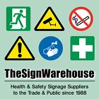 thesignwarehouse
