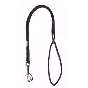 Dogt-Animal-Noose-Loop-Lockip-Rope-For-Grooming-Table-Arm-Bath-52cm-Y4M3-S2H8