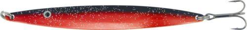 9,5cm und 25g 11cm ZEBCO Impact Spoon Küstenblinker Meerforellenblinker 16g