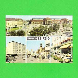 Ansichtskarte-DDR-Messestadt-Leipzig-67