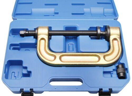 Silentlager Traggelenk geeignet für BMW Mercedes Pressrahmen Silentlager 27tlg