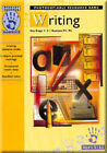 Blueprints - Writing Photocopiable Resource Bank: Key Stage 1-2 Scotland P1-P7 by Pie Corbett (Paperback, 1997)
