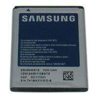 Samsung SCH-i110 Cell phone 3.7V Li-Ion Battery 1500mAh SAMI110BATS EB484659YZ