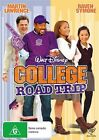 College Road Trip (DVD, 2008)