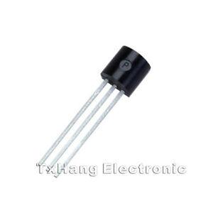 DALLAS-DS18B20-18B20-TO-92-Thermometer-Temperature-Sensor