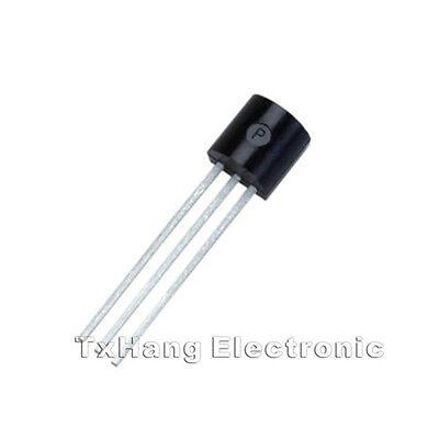 DALLAS DS18B20 18B20 TO-92 Thermometer Temperature Sensor