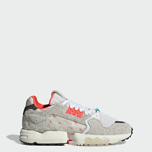 adidas ZX Torsion Shoes  Athletic & Sneakers