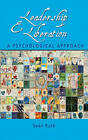 Leadership and Liberation: A Psychological Approach by Sean Ruth (Hardback, 2006)