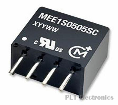 MURATA Power Solutions mee1s0305sc ISOLATO montabile CONVERTITORE CC//CC 1