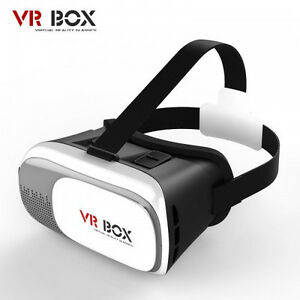 Vr-Box-Virtual-Reality-Movies-Games-3d-Glasses-For-4-7-6-0-Smart-Phone