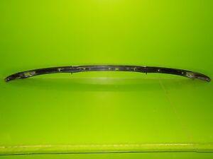 2-Door INTEGRA 94-01 REAR BUMPER RETAINER Upper