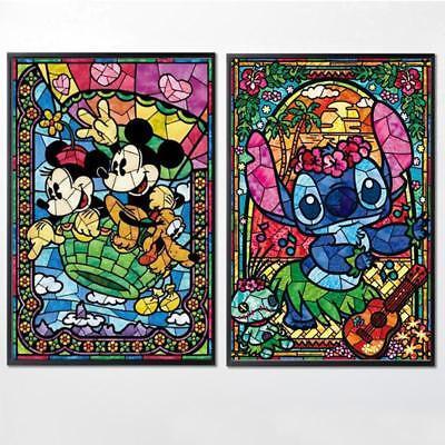 5D Diamond Painting Disney Kits | eBay