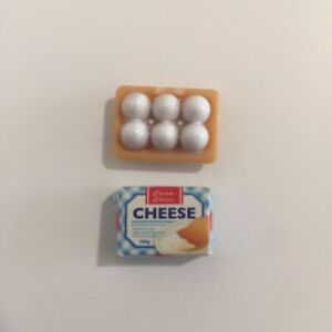 Sylvanian-Families-Calico-Critters-Supermarket-Replacement-Eggs-and-Cheese
