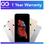 thumbnail 1 - Apple iPhone 6S | AT&T - T-Mobile - Verizon Unlocked | All Colors & Storage