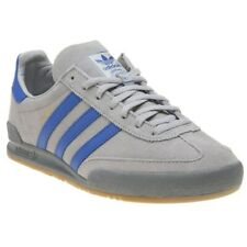 adidas Jeans B42230 Suede~Great Colour~Discount Price