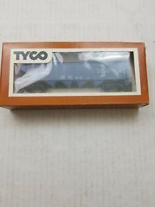 Vintage-HO-Scale-Tyco-Boston-Maine-BM-12608-Hopper-Car-NEW-ORIGNAL-BOX-NEW
