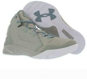 Under Armour Torch Fade 1274423-003 1274423-003