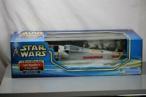 New-Sealed-Star-Wars-Empire-Strikes-Back-Luke-Skywalkers-X-Wing-with-R2-D2-2002